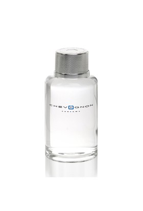 Chevignon Parfums EDT 75ml Erkek Parfüm