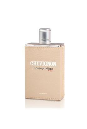 Chevignon Forever Mine For EDT 50ml Kadın Parfüm