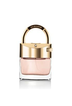 Mauboussin Promise Me Natural Sprey EDP 90ml Kadın Parfümü