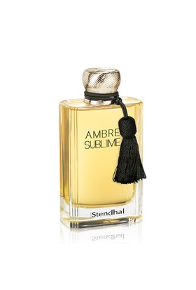 Stendhal Ambre Sublime EDP Vapo Natural Sprey 40ml Kadın Parfümü