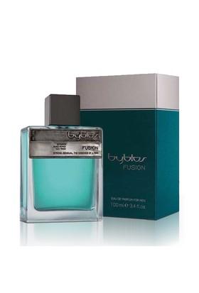 Byblos Fusion EDP 100ml Erkek Parfüm