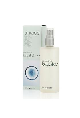 Byblos Elementi Ghiaccio EDT 120ml Kadın Parfüm