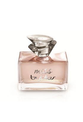 Byblos Miss Byblos EDP 100ml Kadın Parfüm