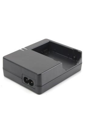 Canon LP-E8 / LC-E8C Şarj Aleti 550D 600D 650D 700D