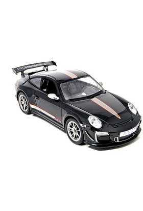 U/K Şarjlı 1:14 Porsche 911 Gt3