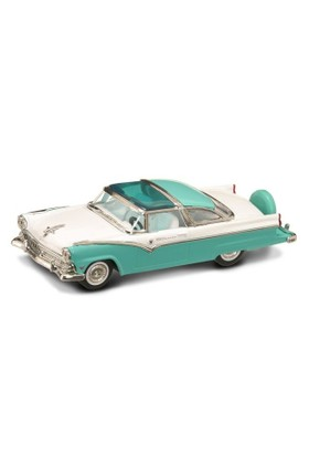 1:43 1955 Ford Crown Victoria