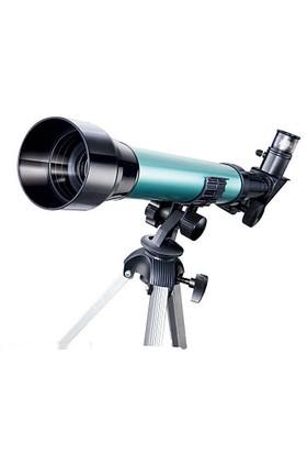 Teleskop - C2120