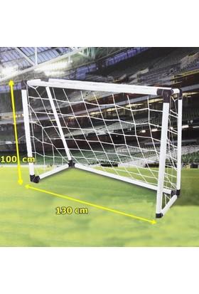 Rising Sports 130X100Cm Futbol Kalesi