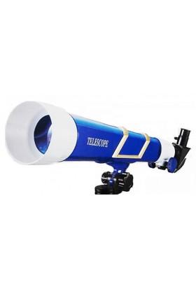 Teleskop - C2125