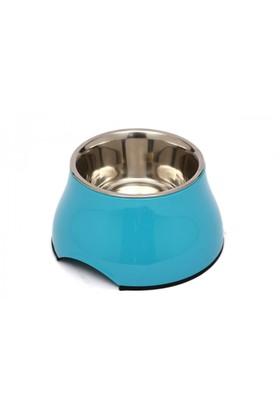 Super Design Ml990031 S Mavi Derin Mama Kabı