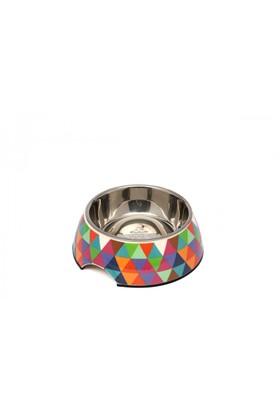 Super Design Ap990011 S Piramit Desen Melamin Mama Kabı