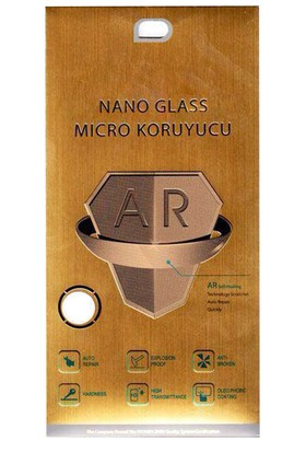 Exclusive Phone Case HTC 10 Nano Mikro Koruyucu