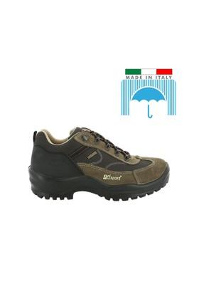 Grisport Scamoscia Erkek Su Geçirmez Ayakkabı