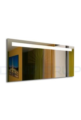 Led Işık Aydınlatmalı Ayna Model : LE3-025