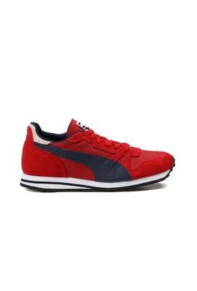 Puma Yarra Classic 36140303 Spor Ayakkabı