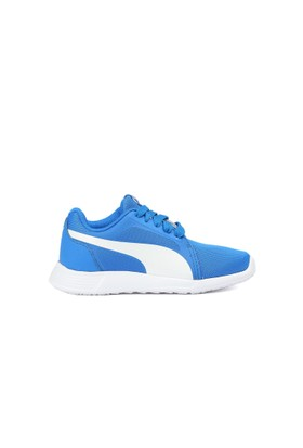 Puma St Trainer Evo Ps 36163810 Ayakkabı