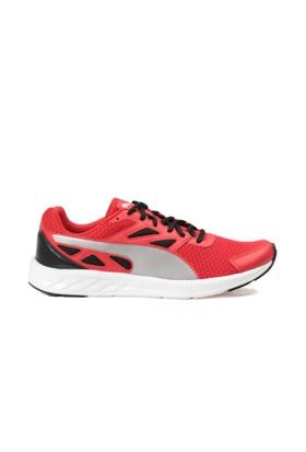 Puma Driver Spor Ayakkabı