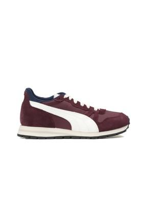 Puma Yarra Classic Spor Ayakkabı