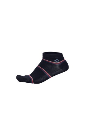 Korayspor Pamuk 423 Patik Çorap