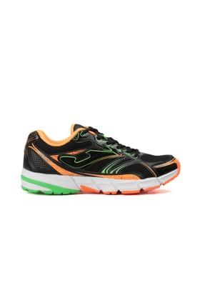 Joma R Vitaly 601 Black O Spor Ayakkabı