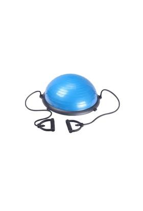 Liveup Ls3570 Bosu Ball Mavi