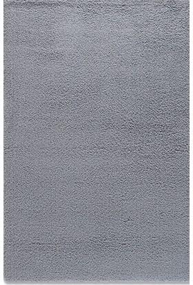 Je Veux Home Loft Shaggy Açık Gri 80x140 cm