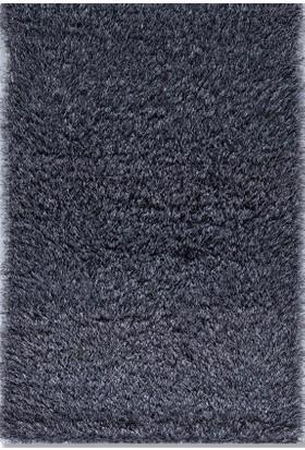 Je Veux Home Lux Shaggy Antasit Halı 80x300 cm