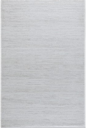 Je Veux Home Studio Halı 8000 Krem 80x140 cm