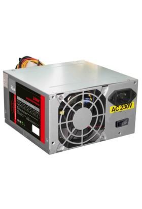 Hiper PS-28 280W 8CM Fan Power Supply