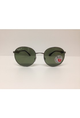 Ray-Ban Rb3537 004/9A 51 19 145