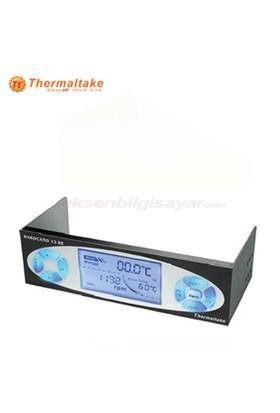 Thermaltake Hardcano Fan Kontrol Ünitesi A2349