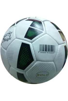 Cyclone Gold Prospeed Futbol