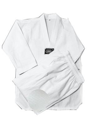 Cyclone Elbise Taekwondo Fitiili Kumaş-130