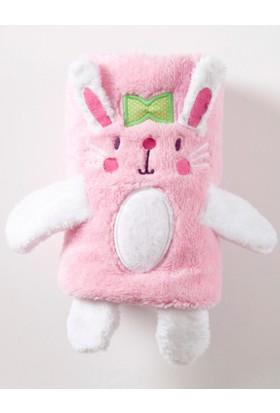 Denokids Tavşancık Battaniye