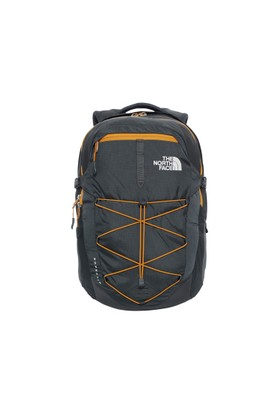 The North Face Borealis T0Chk4Lcw Aksesuar