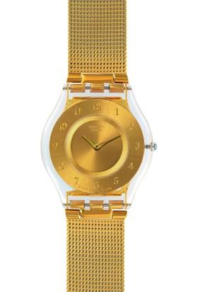 Swatch Sfk355m Kadın Kol Saati