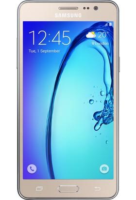 Samsung Galaxy On7 Dual Sim (İthalatçı Garantili)