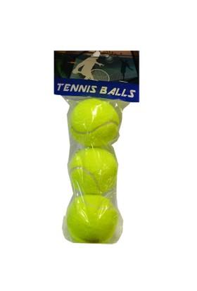 Bircan 2522-955Tt Tenis Topu