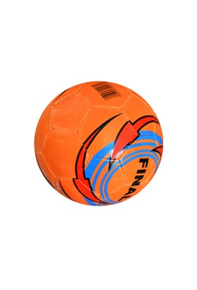 Bircan 2053Ga-786-202 Futbol Topu