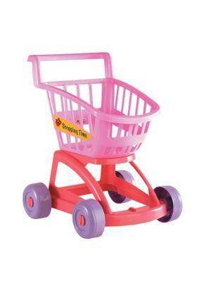 Fen Toys 01367 Market Arabası