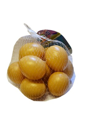 Kızılkaya 11348-20W Filede Yumurta 10'lu