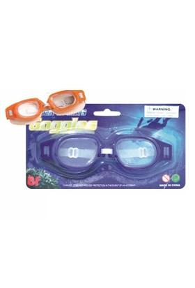 Kızılkaya 3515 Gözlük Yüzücü Krt 288
