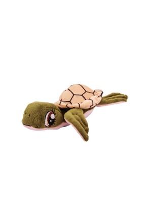 Vardem Oyuncak 29718 20 Peluş 20Cm Kaplumbağa