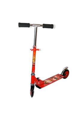 Vardem Oyuncak 001D-Sz Kutulu 2 Tekerlekli Scooter Brb.-Hw.Mini-Prens