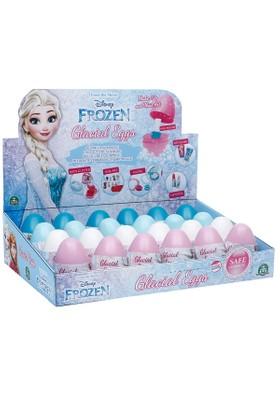 Giochi Prezios Frn13010 Frozen Surprız Yumurtalar
