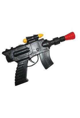 Özdemir Oyuncak 103K Cobra Tüfek (Dürbünlü)