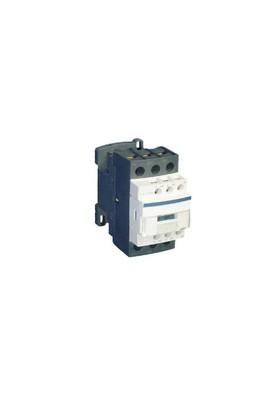 Schneider Kontaktör Lc1-D09M7 4Kw 220Vac