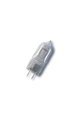 Osram Kapsül Halojen Ampul Gx6,35 230V 300W