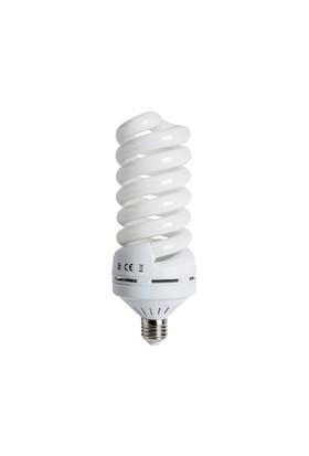 Cata 60W Enerji Tasarruflu Ampul (Kompak) Beyaz Işık