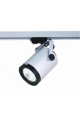 Jupıter Par 30 Ray Spot - Jr643
